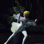 The Portland Ballet,Mother Goose performance